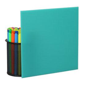 Colored Plexiglass Sheets