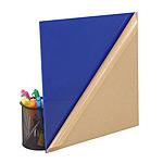 Estreetplastics Plexiglass Sheet Store