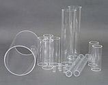 Estreetplastics Com
