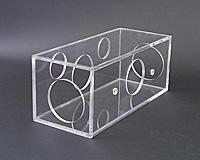 Estreetplastics Plexiglass Sheet Supplier