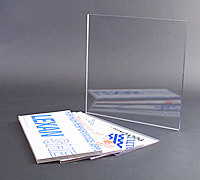 polycarbonate lexan sheet