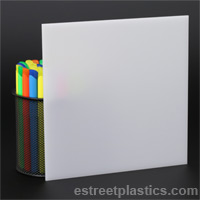 White Plexiglass Acrylic Sheets Pre Cut And Cut To Size